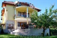 Luxury house in Varna for sale