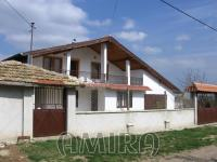 Bulgarian house 14km from the beach