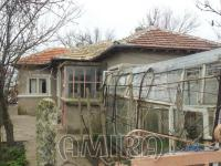 Bulgarian house near Albena
