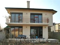 Furnished house in Varna for sale