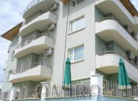 Hotel in Bulgaria