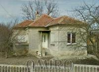 Cheap house in Bulgaria near the seaside