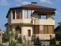 Luxury house next to Varna