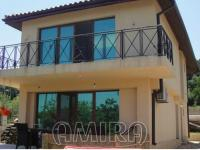 Furnished villa in Varna Trakata