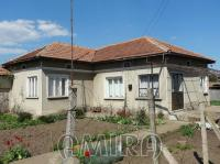 Bulgarian home 40km from the beach