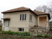House in Shabla 6km from the beach