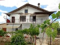 New house in Bulgaria 4km from the beach
