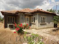 Old house in Bulgaria 4km from the beach