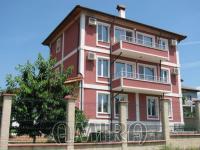 Sea view house in Varna Vinitsa