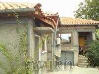 House in Bulgaria 19km from the beach