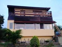 Sea view house in Varna