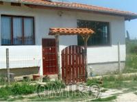 House 7km from the beach of Albena