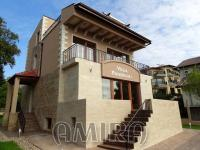 House for sale in Varna Trakata