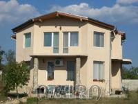 Furnished house 20km from Varna