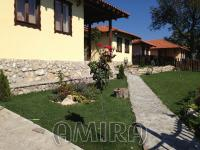 Furnished house for sale near Varna