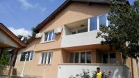 New house 15km from Varna