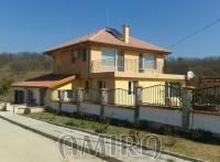 Furnished house near Kamchia beach
