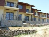 Apartments in Bulgaria near Albena