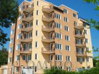 Аpartments in St Konstantin Varna