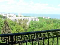 Аpartments in Bulgaria 300 m from the seaside