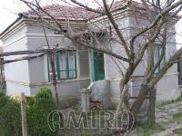 House in Bulgaria 43 km from the beach front 2