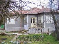 Bulgarian holiday home 7 km from the beach front