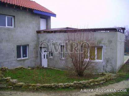 Renovated house 25 km from Varna 1