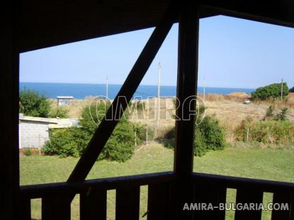 Authentic Bulgarian style house sea view 3