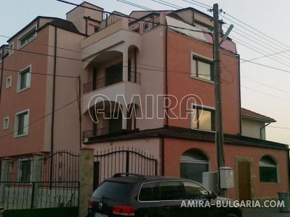 Аpartments in Kranevo, Bulgaria side 2
