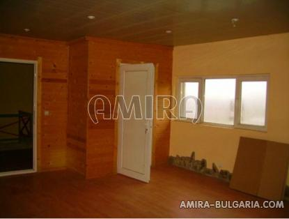 Renovated house 25 km from Varna room