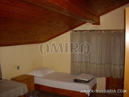 Huge house in Balchik bedroom