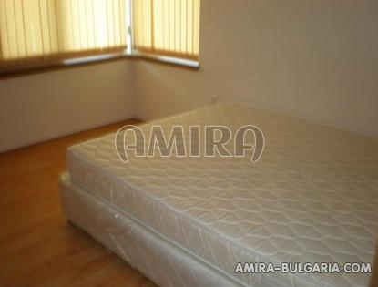 New house in Bulgaria near Kamchia river bedroom 2
