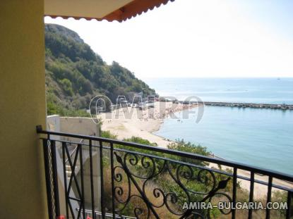 First line villa in Bulgaria sea view 5