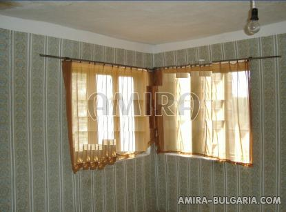 Holiday home in Bulgaria 48 km from the beach room