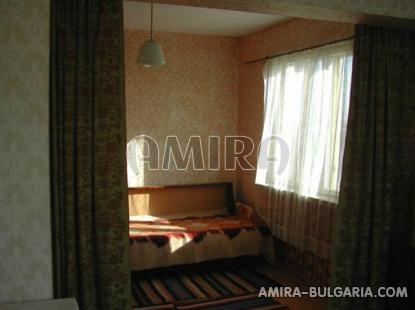 Bulgarian home 39km from the beach bedroom