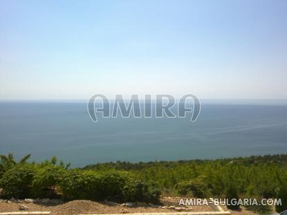 Luxury first line villa in Balchik with magnificent sea view 7