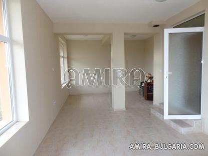 Albena brand new house 6