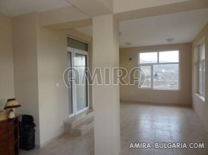 Albena brand new house 7