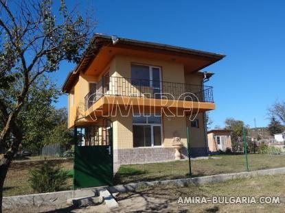 Albena brand new house 3