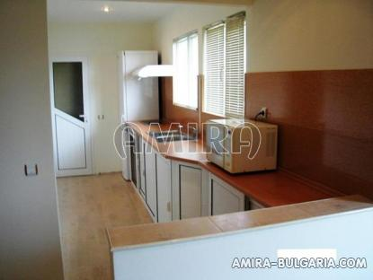 Newly built 3 bedroom house in Bulgaria kitchen