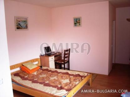 Newly built 3 bedroom house in Bulgaria bedroom