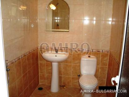 Newly built 3 bedroom house in Bulgaria bathroom 2