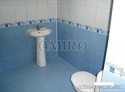 Newly built 3 bedroom house in Bulgaria bathroom