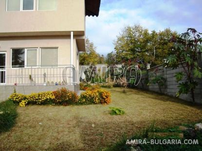 Newly built 3 bedroom house in Bulgaria 1