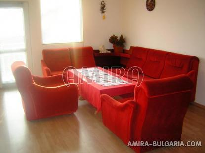 Newly built 3 bedroom house in Bulgaria room