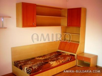 Newly built 3 bedroom house in Bulgaria bedroom 1