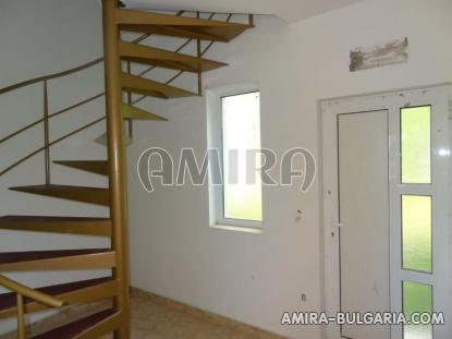 New house in Bulgaria 9
