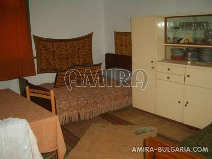 House in Bulgaria 60 km from the beach room