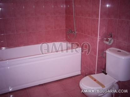 Sea view villa 5 km from Albena beach bathroom 4