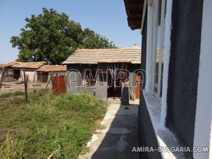 House in Bulgaria 4 km from the beach side 4